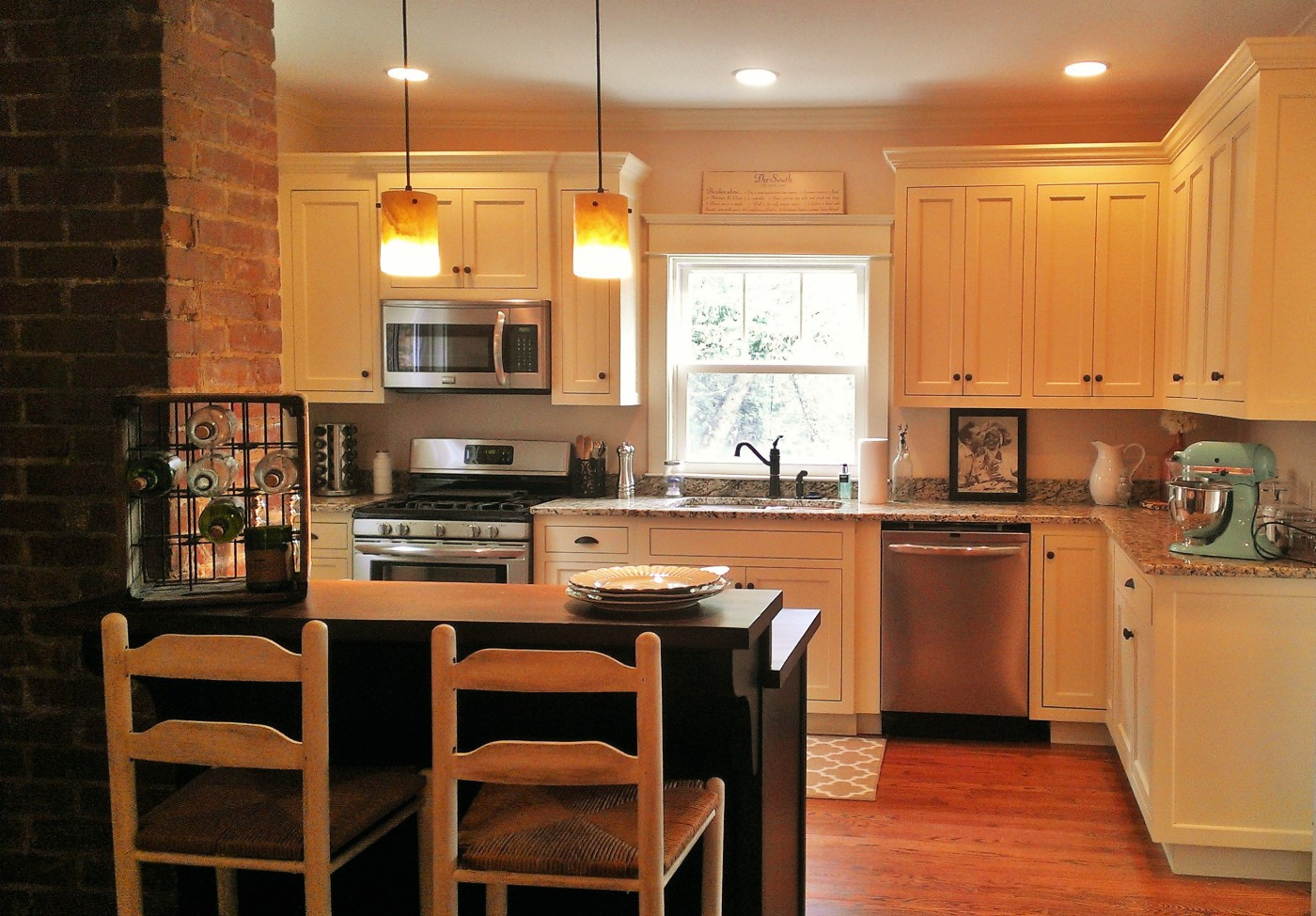 Questions to ask a prospective custom home builder in Fayetteville, NC: